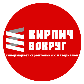 """""""Кирпич Вокруг Тольятти"""""""
